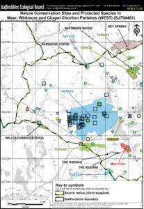SER17120 Western Map-a