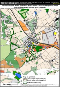 MWACC Phase 1 Habitat Map-a